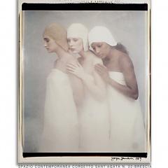 """Photographer"" donne che fotografano le donne"