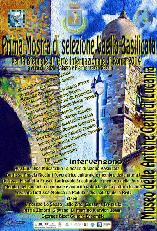 mostra_basilicata.jpg