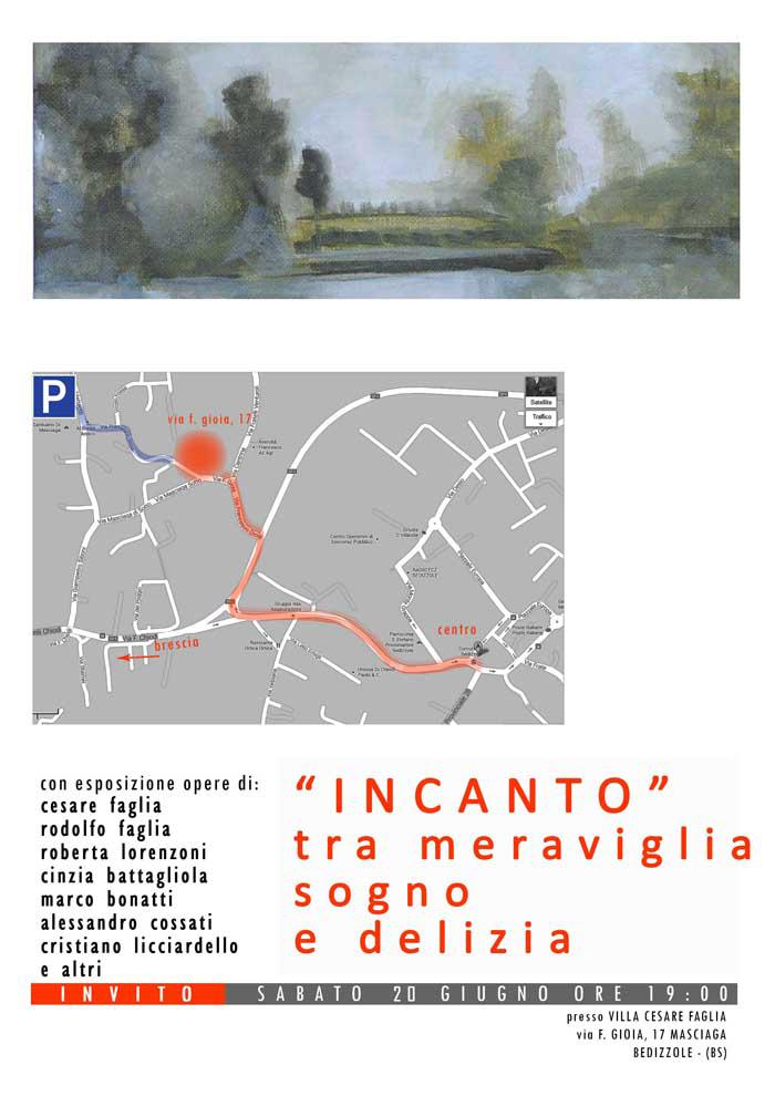 INVITO2015INCANTO.jpg