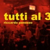 09_riccardopanozzo_001.jpg