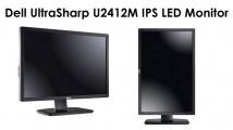 002_DELL_UltraSharp_U2412M___24.jpg