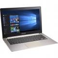 016_ASUS_ZenBook_UX303UB.jpg