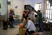 corsi_workshop_viaggi_012.jpg