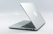 017_MacBook_Pro_Retina_13.jpg