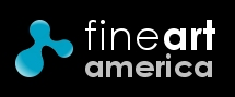 Logo_FineArtAmerica_BlueShape_BlackBackground_215x89.jpg