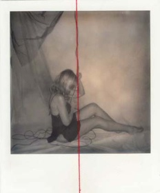 Il filo rosso