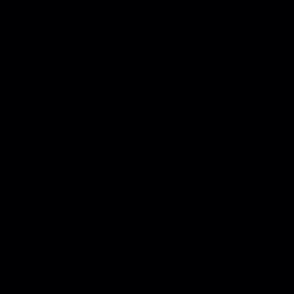 La cattura di Ortigia. Esplorazione sul Fil Rouge