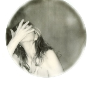 Evanescenze - Round