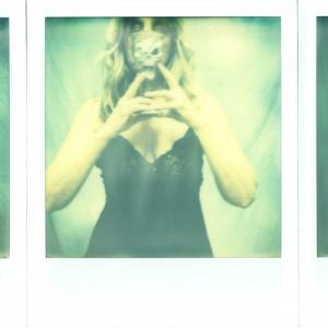 Evanescenze - Green