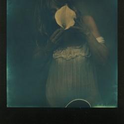 Evanescenze - Dark