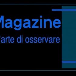 Altheo Magazine