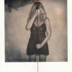 """""""La passione per la Fotografia"""" di Beppe Bolchi"""
