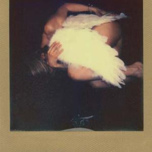 """""""Autoritratti in Polaroid"""" di Cristiano Casarotti"""