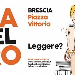 """""""LIBRIXIA"""" - FIERA DEL LIBRO 2015"""