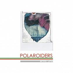 POLAROIDERS ANNO UNO