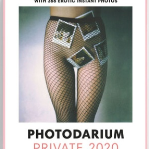 PHOTODARIUM PRIVATE 2018-2019-2020