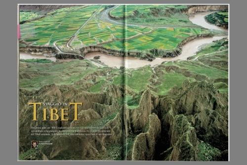Magazine OASIS n° 197 - 2012