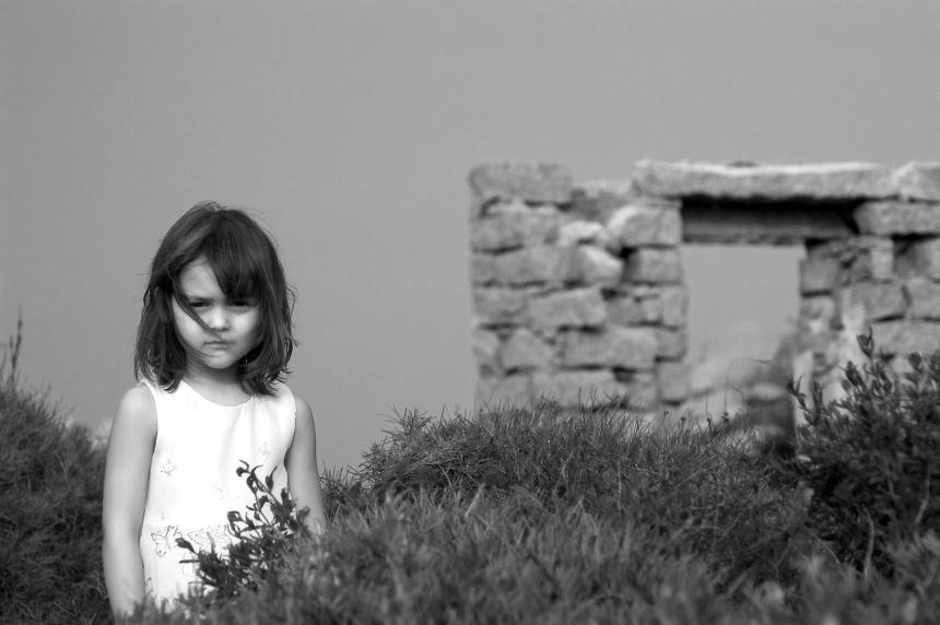 FineArt Black & White 1