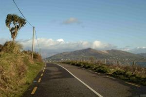 Ireland 2003