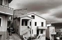 Sardinia 2006