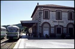 Sardinia 2011