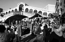 Italy Venice 2013