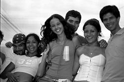 Argentina Cordoba 2002