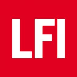 LFI - Leica Fotografie International Online - listed as official photographer