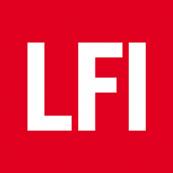 LFI - Leica Fotografie International Online - listed as official photographer