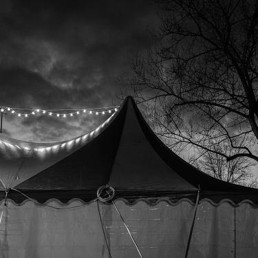 2017 - Lost Dreams, Finalist at Premio Voglino - Festival della Fotografia Etica di Lodi