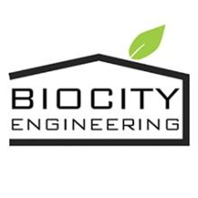 Biocity srl