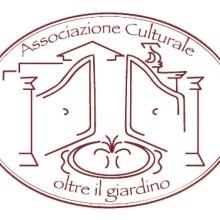 """Associazione culturale """"Oltre il Giardino"""""""