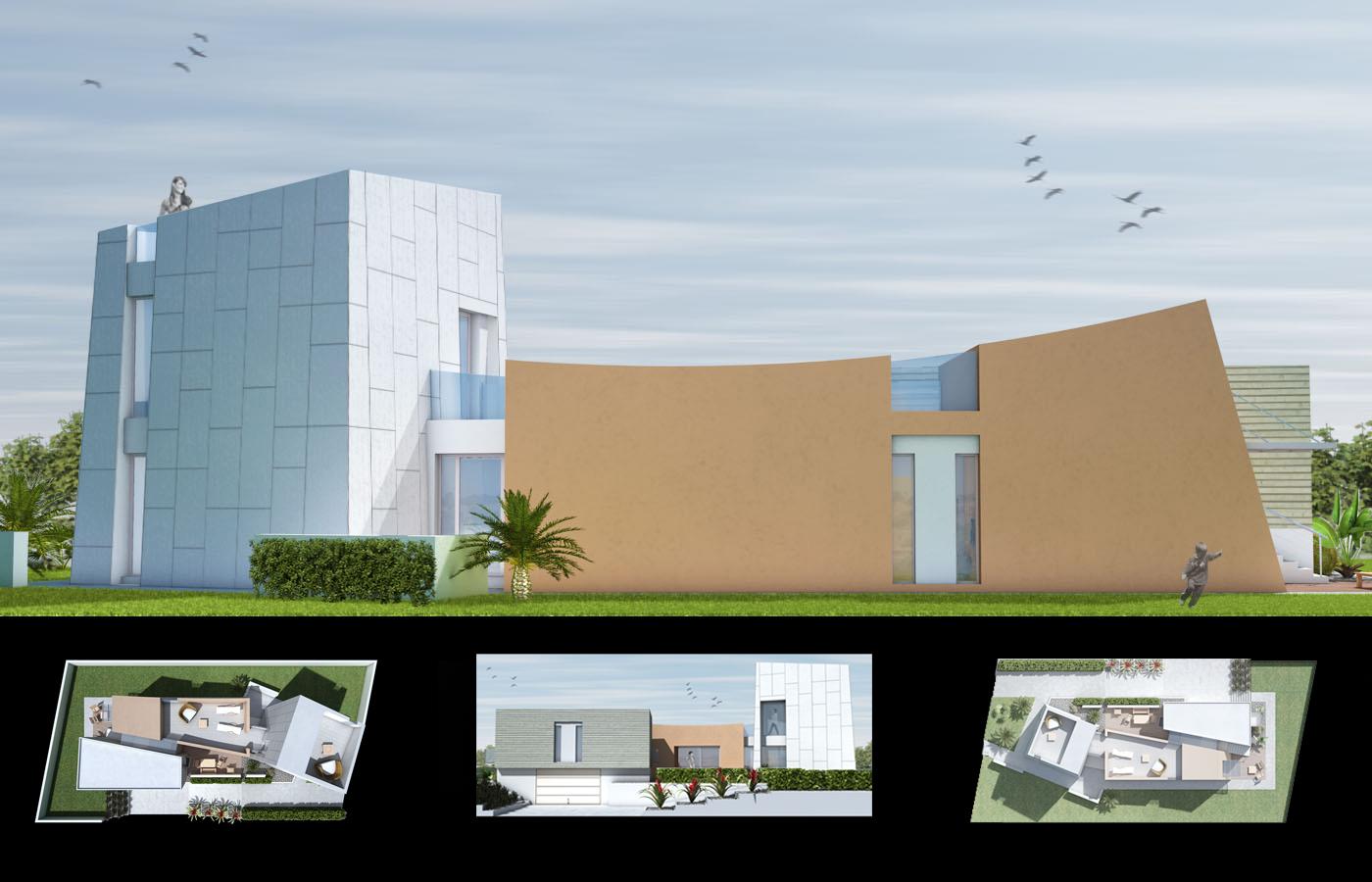 © S&F Open Studio  - openstudiosiracusa.com