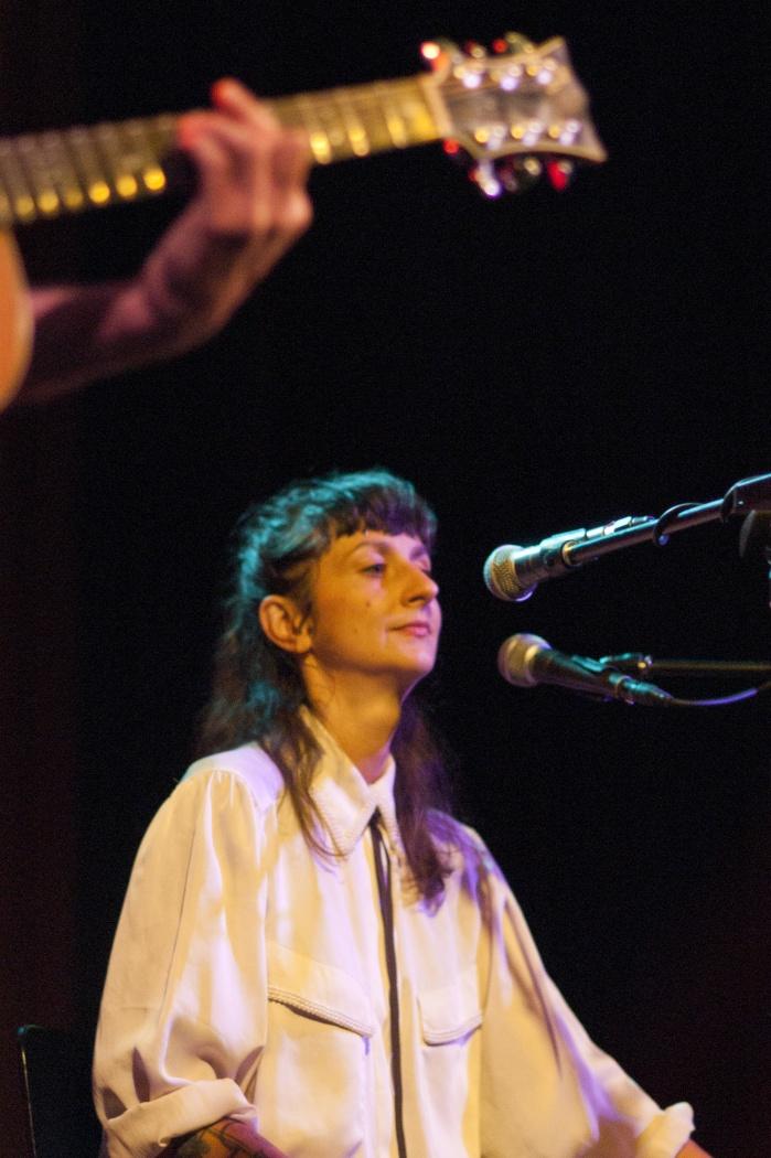 Joana Gemma Auguri