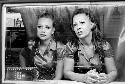 2018 - Lost Dreams, Remarkable Artwork Prize at Siena International Photo Award