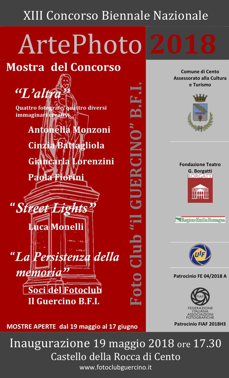 MOSTRA_CASTELLO_DI_CENTO.jpg